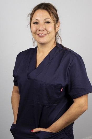 Bárbara Celaya Montero