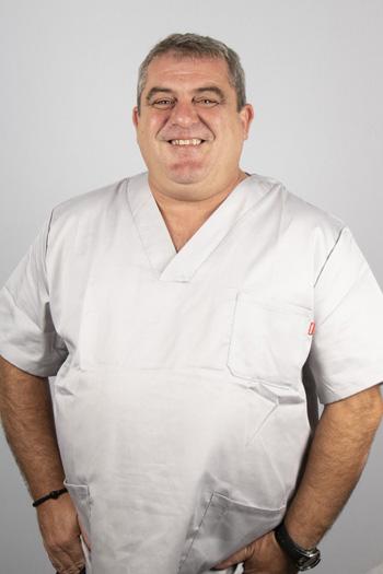 Carlos Ferrer Aguilar